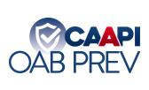 OAB Prev