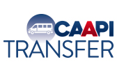 CAAPI Transfer
