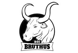 Boi Bruthus