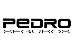 Pedro Seguros
