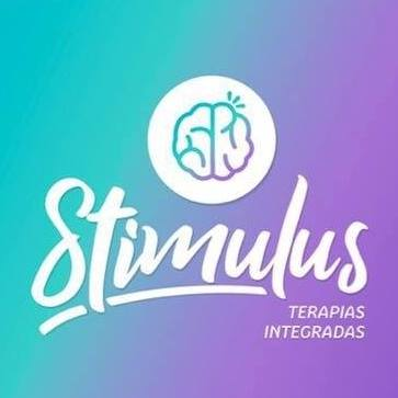 Clínica Stimulus