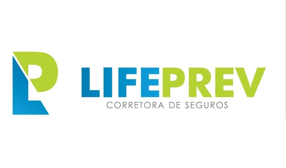 LIFEPREV CORRETORA DE SEGUROS