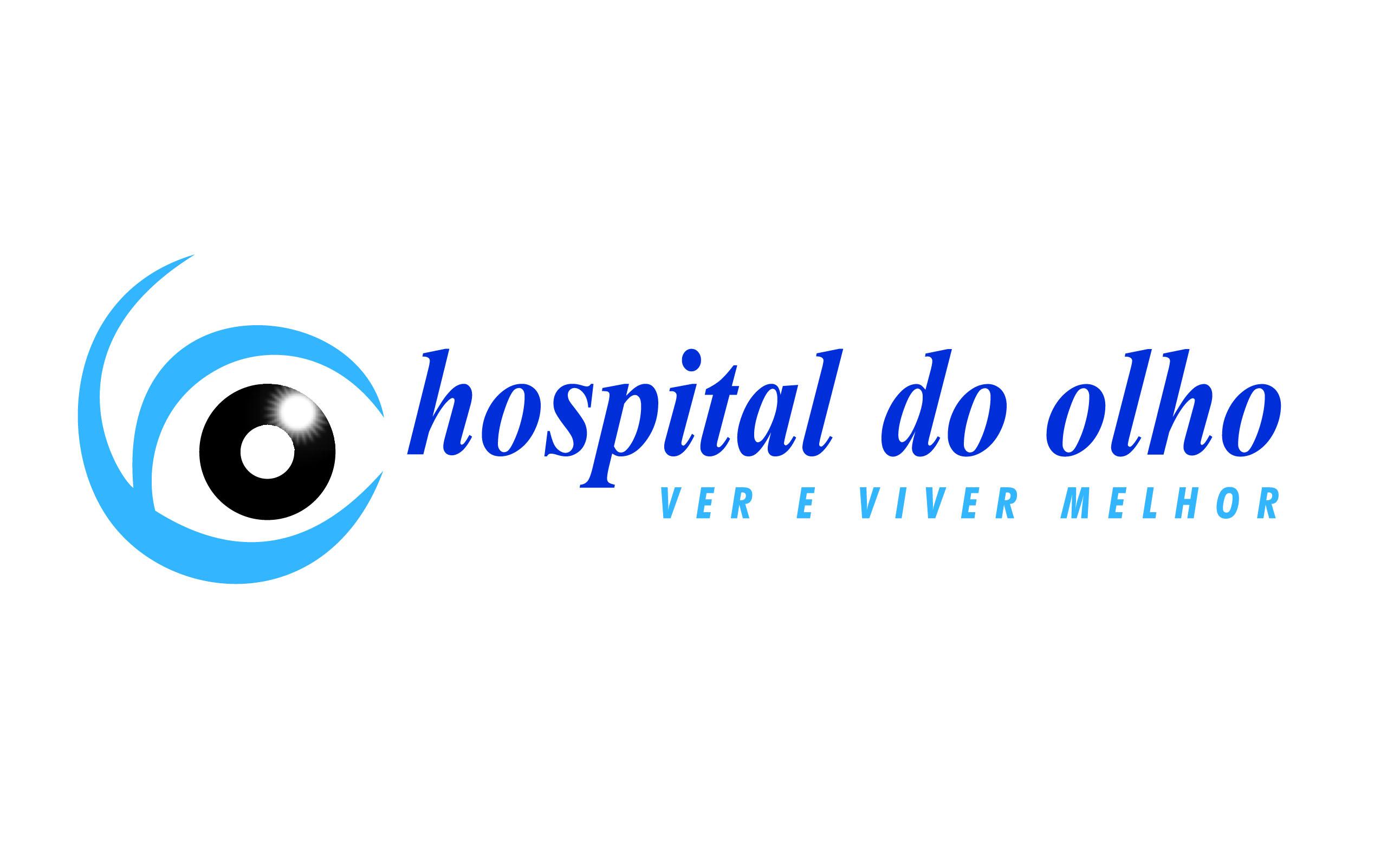 Hospital do Olho