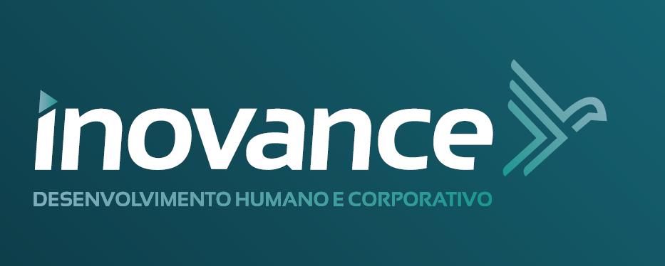 INOVANCE – Desenvolvimento Humano e Corporativo