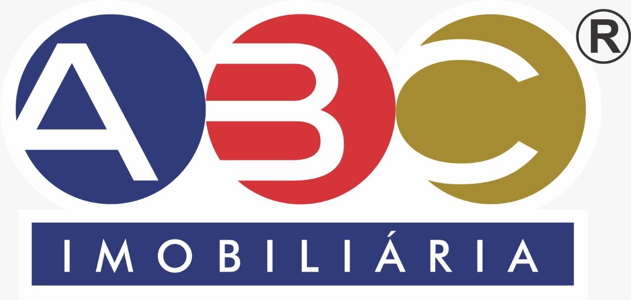 ABC IMOBILIÁRIA