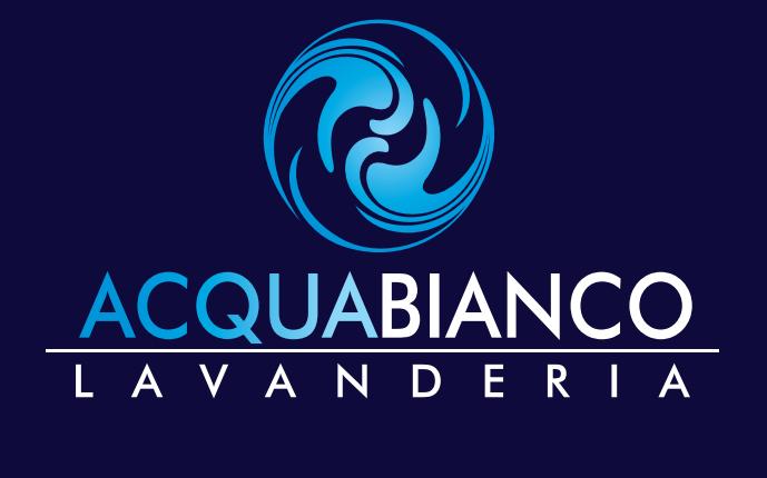 ACQUABIANCO LAVANDERIA