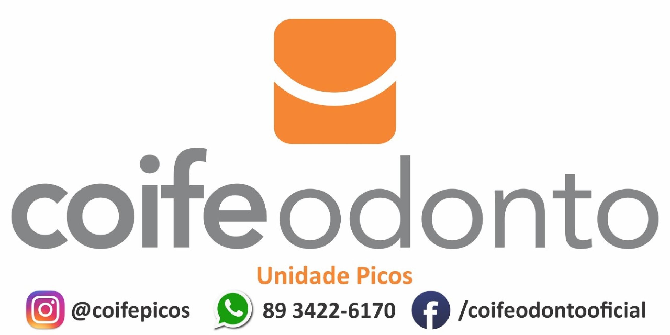 COIFE ODONTO – PICOS
