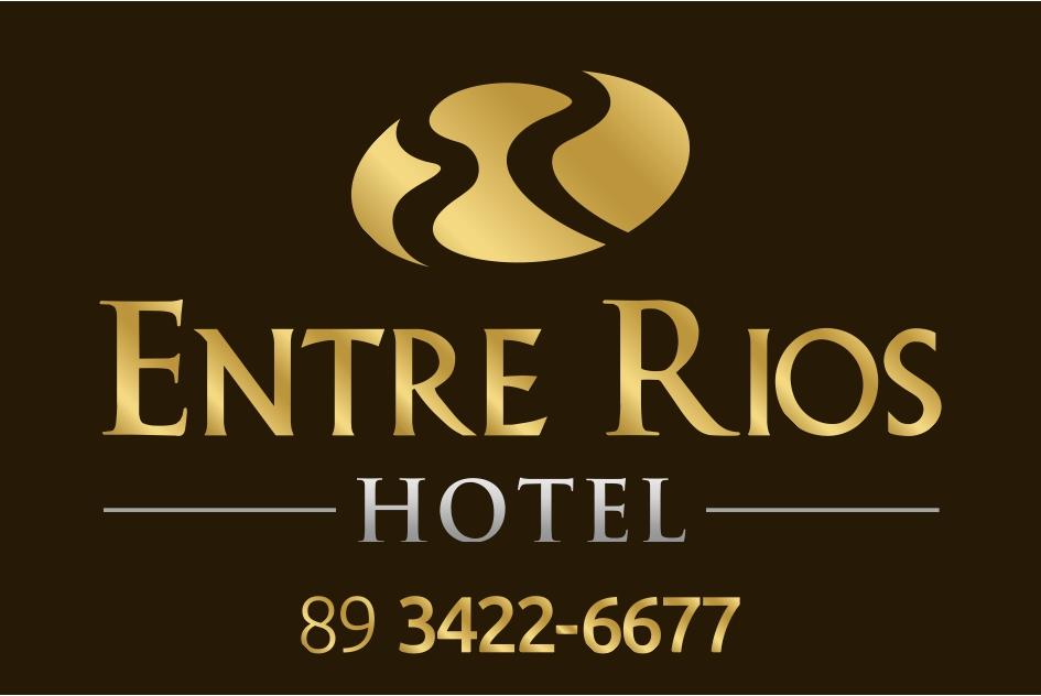 ENTRE RIOS HOTEL – PICOS