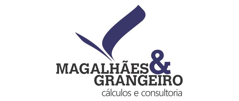 MAGALHÃES E GRANGEIRO CÁLCULOS E CONSULTORIA