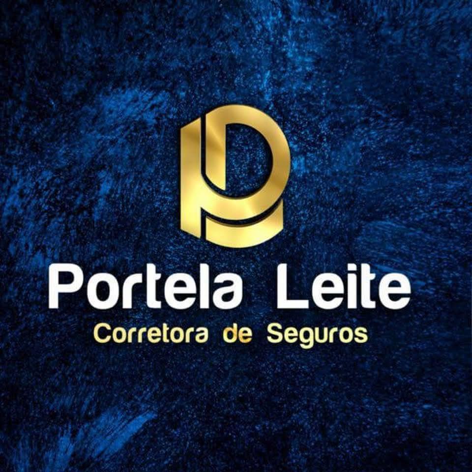 PORTELA LEITE CORRETORA DE SEGUROS
