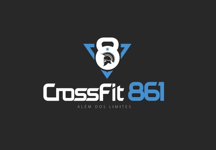Crossfit 861