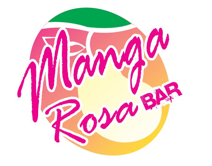 MANGA ROSA BAR – SÃO RAIMUNDO NONATO