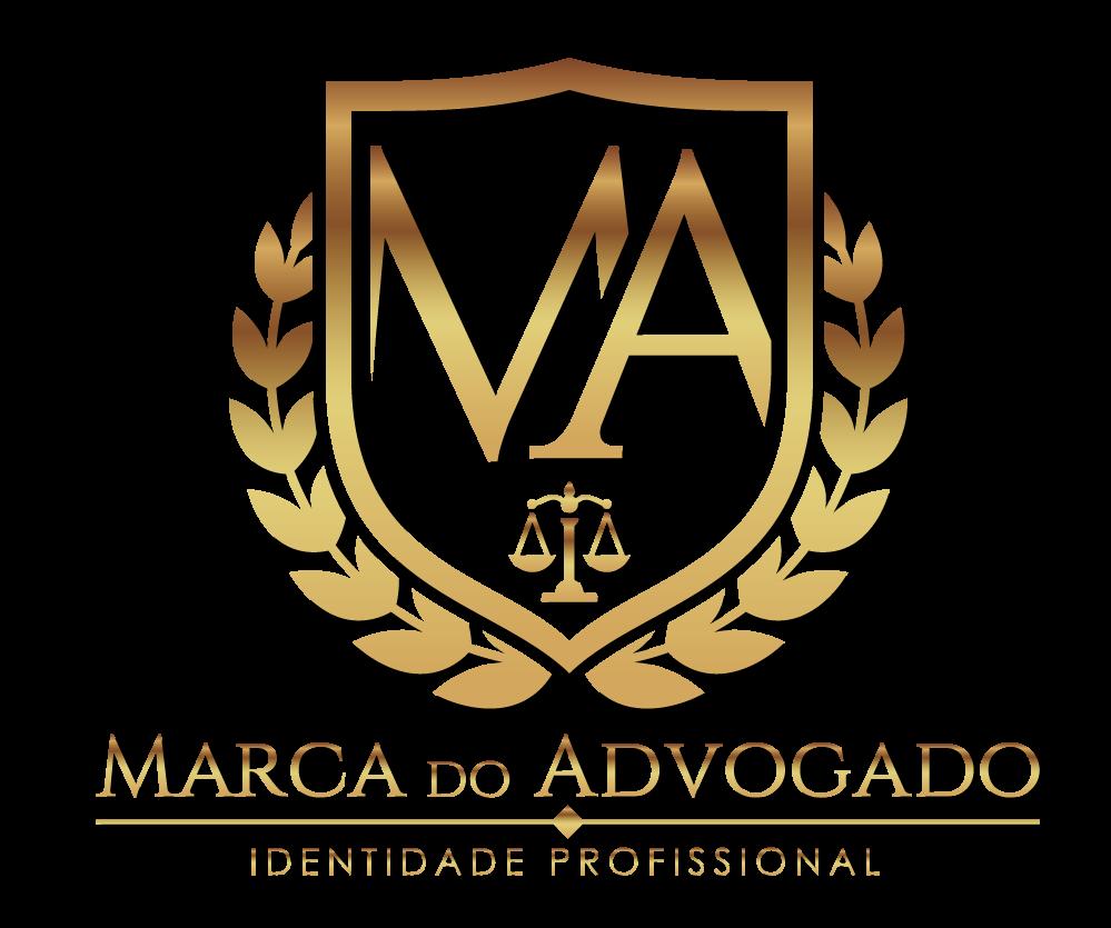 Marca do Advogado – Parnaíba