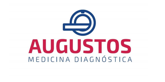 Augustus Medicina Diagnóstica