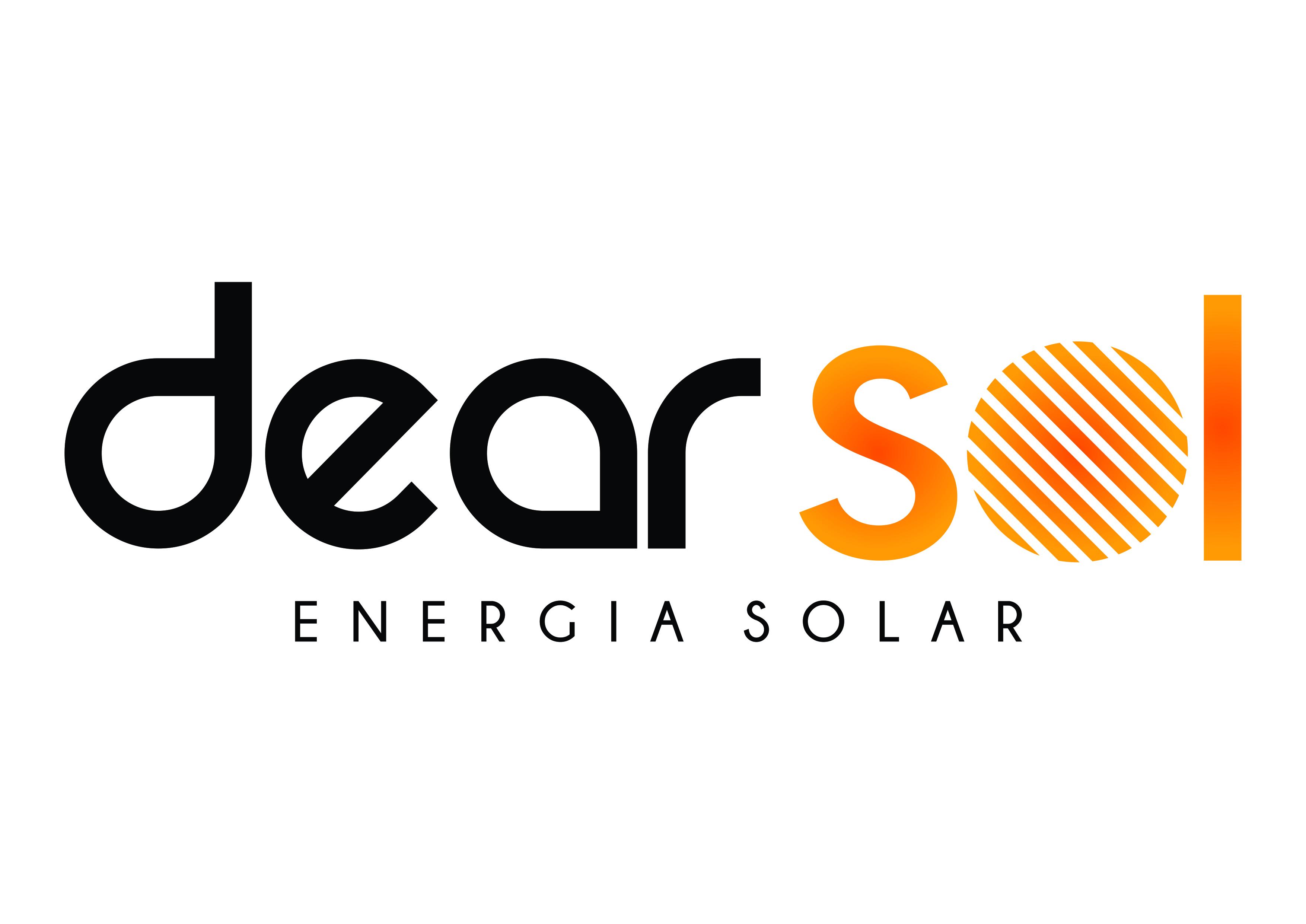 Dear Solar – Picos