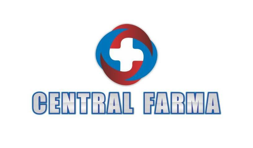 Central Farma – São Raimundo Nonato