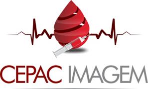 CEPAC Imagem – Picos