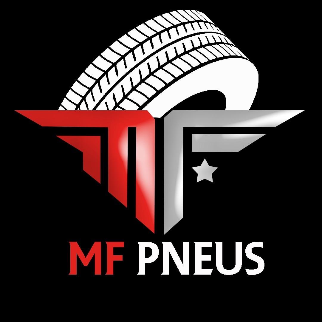 Pneus Multimarcas – Teresina
