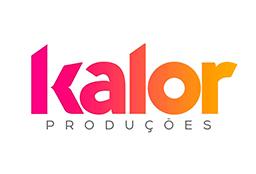 Kalor Produções