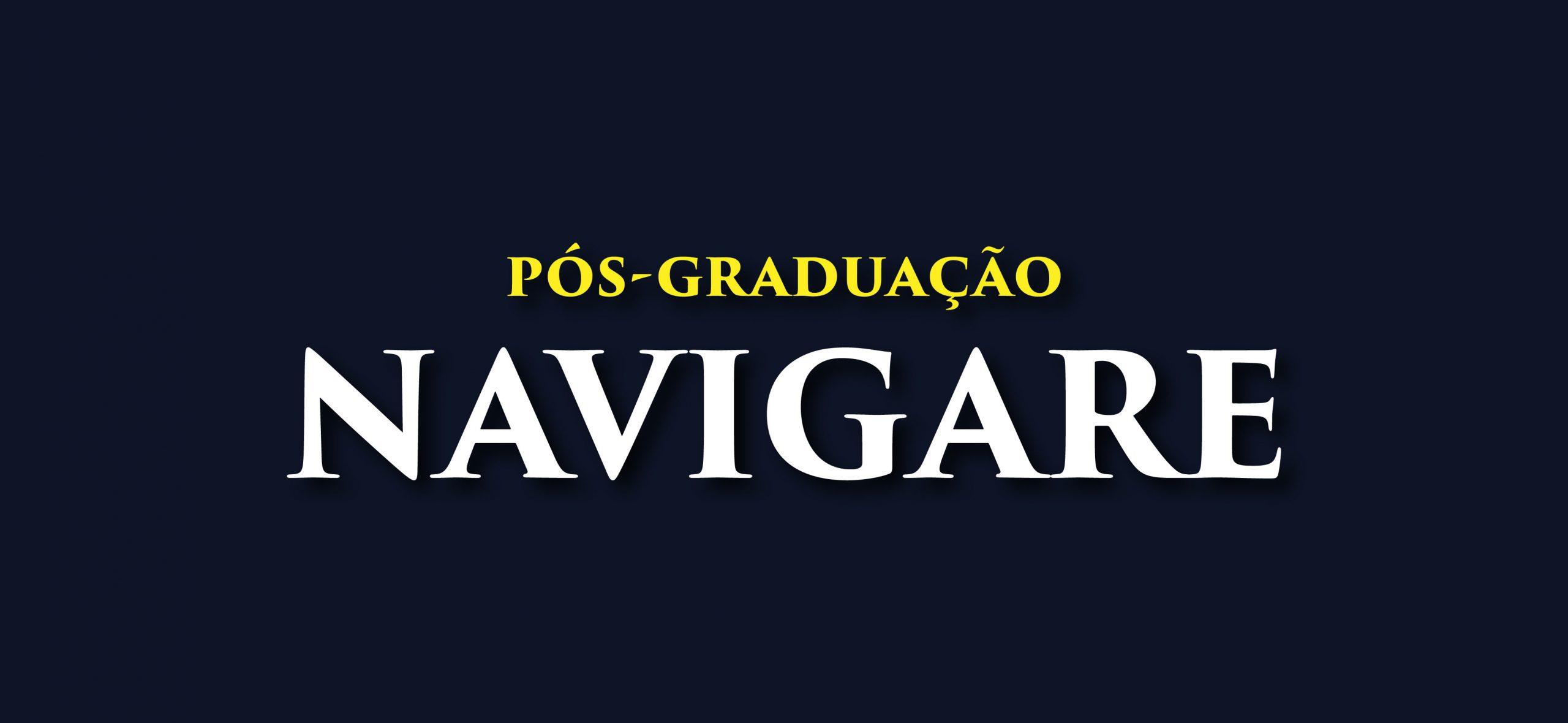INSTITUTO NAVIGARE