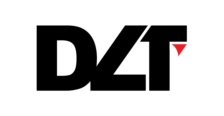 DLT – TERESINA