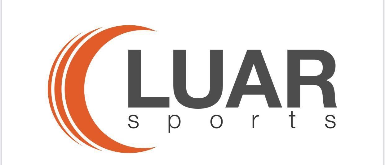 Luar Esportes