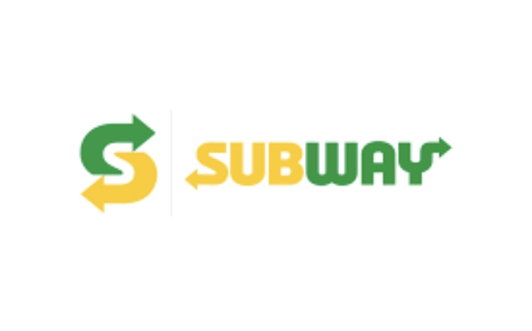 Subway Riverside
