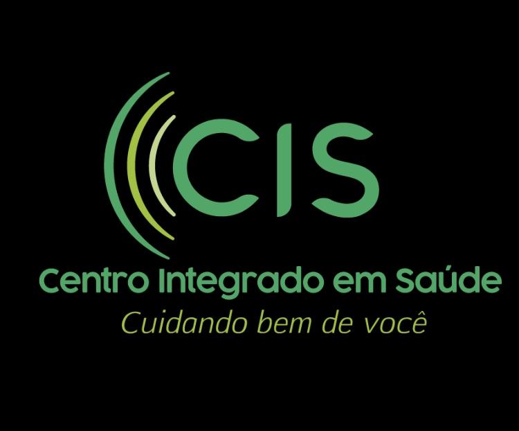 CIS – Centro Integrado em Saúde