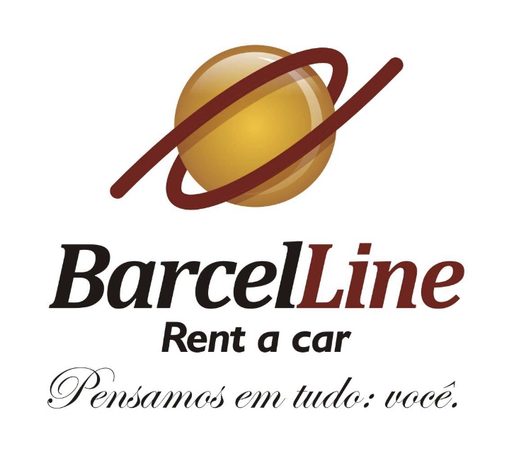 BARCELL CLEAN E BARCELL RENT A CAR