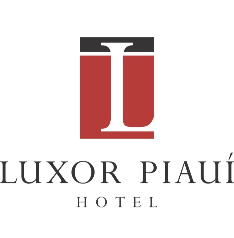 Luxor Hotel do Piauí