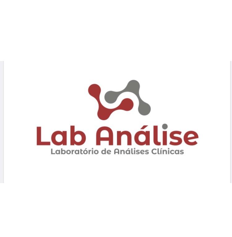 Lab Análise – Picos