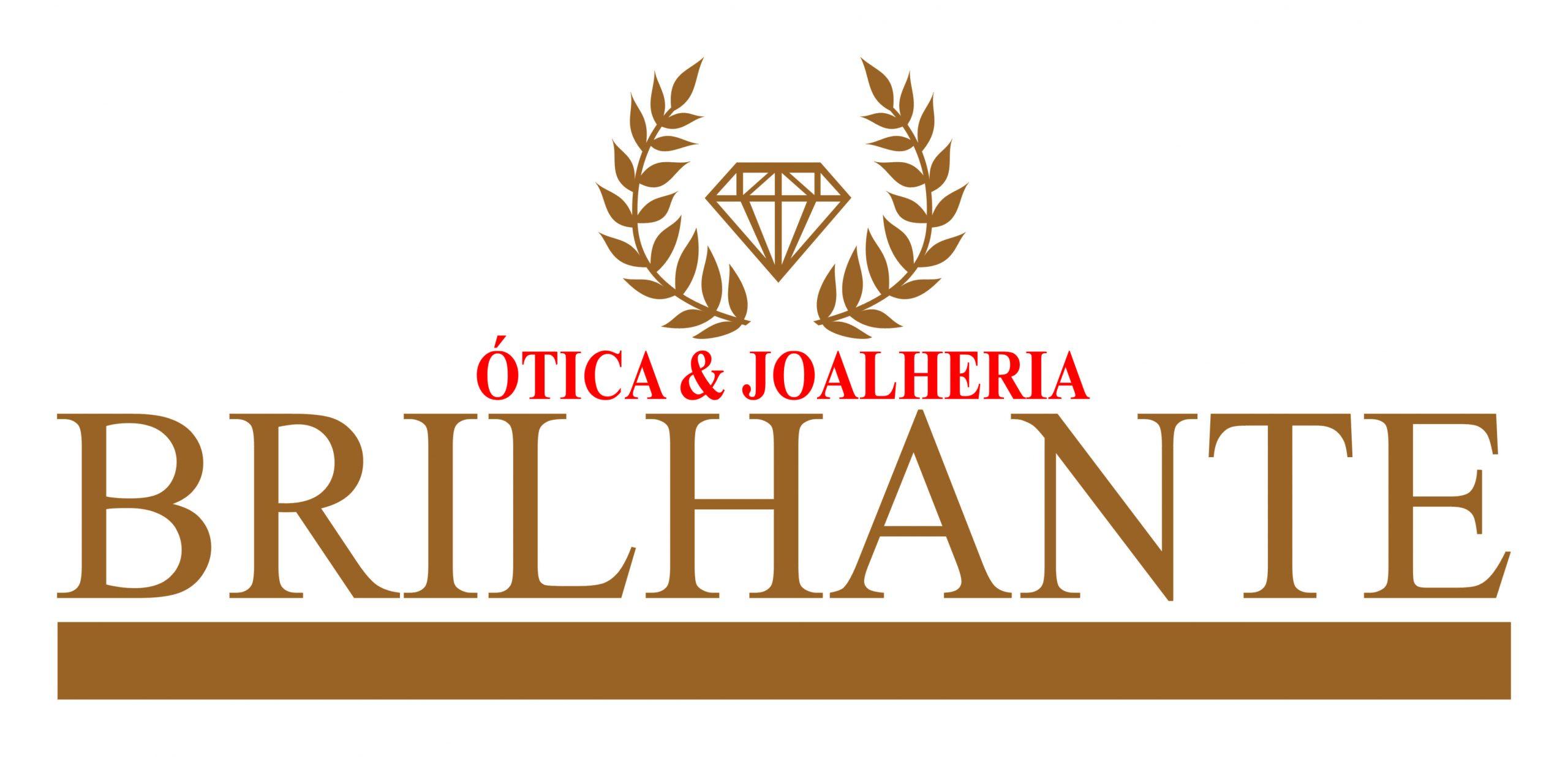 Joalheria Brilhante I – Picos