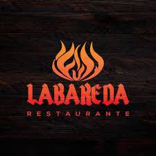 Restaurante Labareda