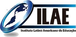 ILAE – Instituto Latino Americano de Educação