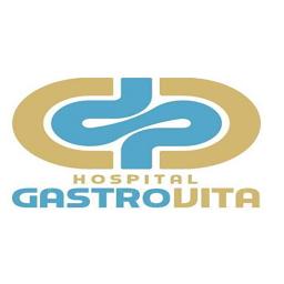 Gastrovita