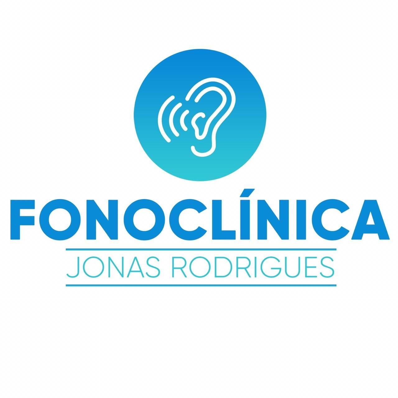 Fonoclínica Jonas Rodrigues