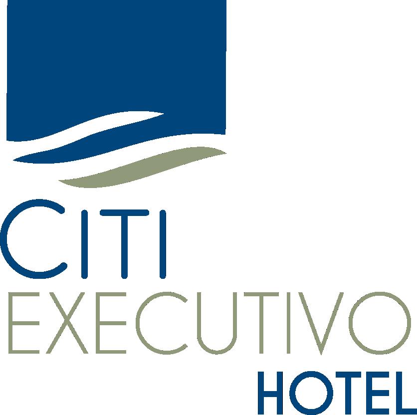 CITI EXECUTIVO HOTEL
