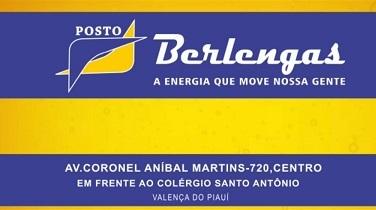 POSTO BERLENGAS