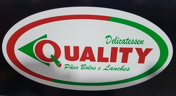 DELICATESSEN QUALITY