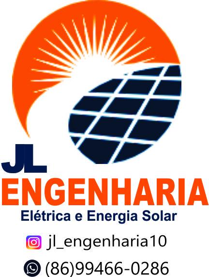 JL ENGENHARIA