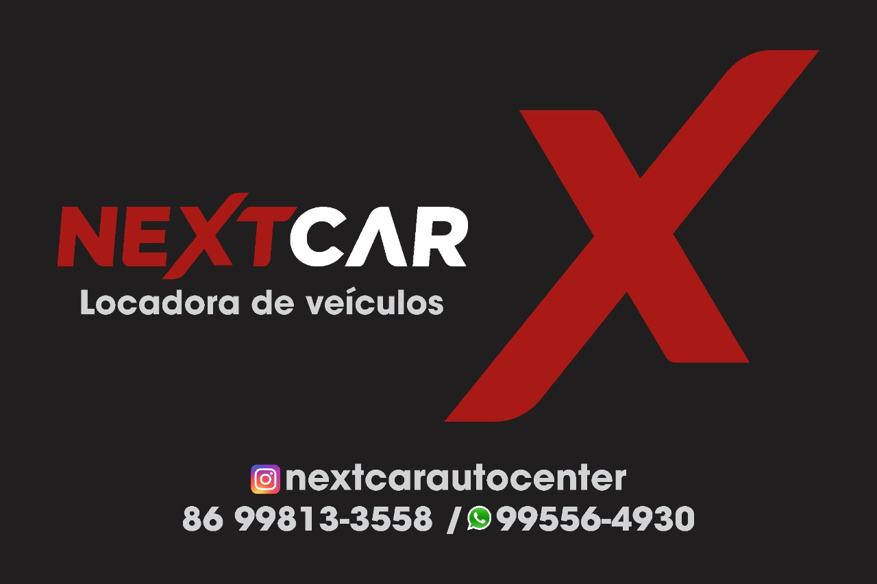NEXTCAR AUTO CENTER