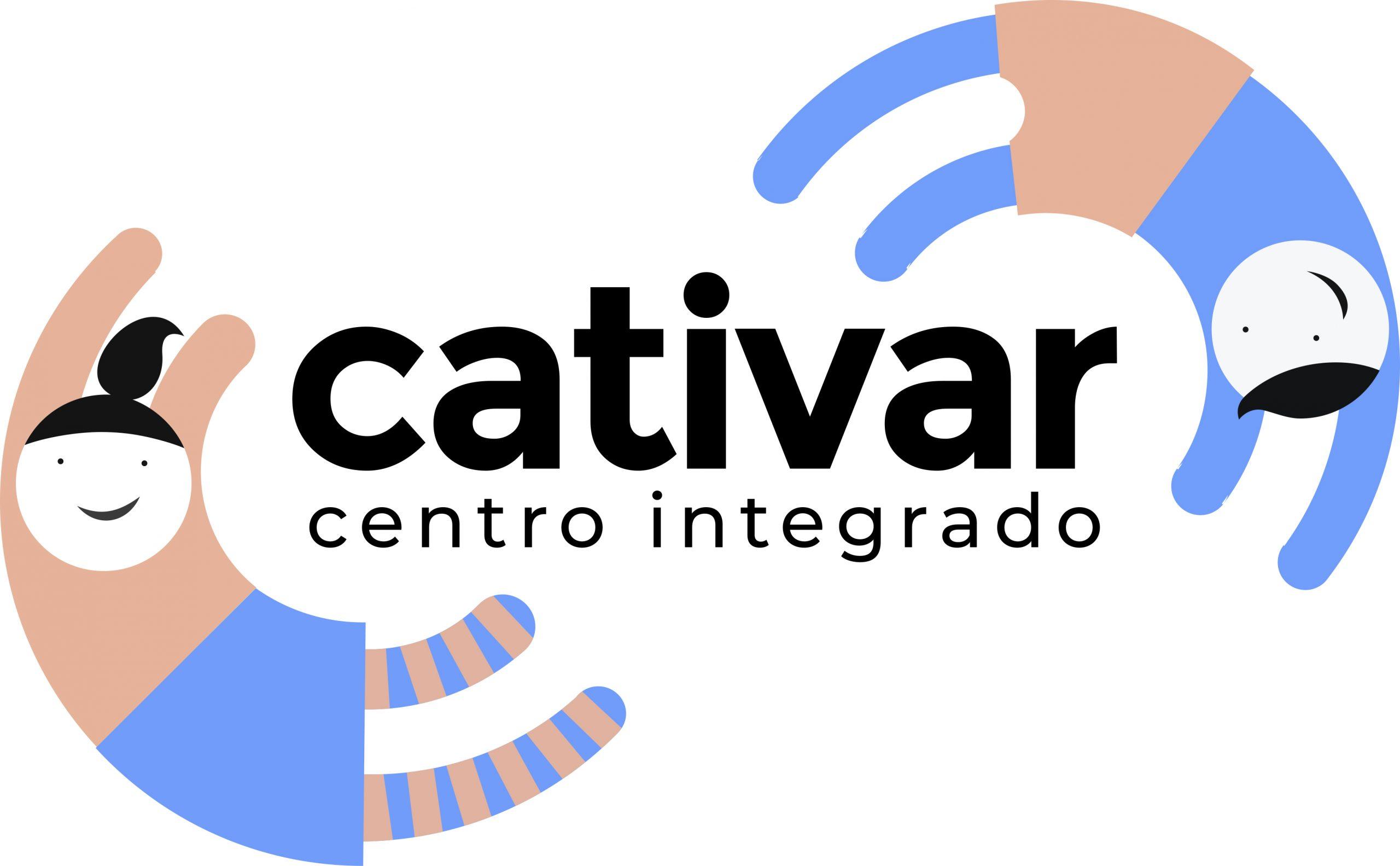 CATIVAR CENTRO INTEGRADO