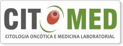 CITOMED MEDICINA LABORATORIAL