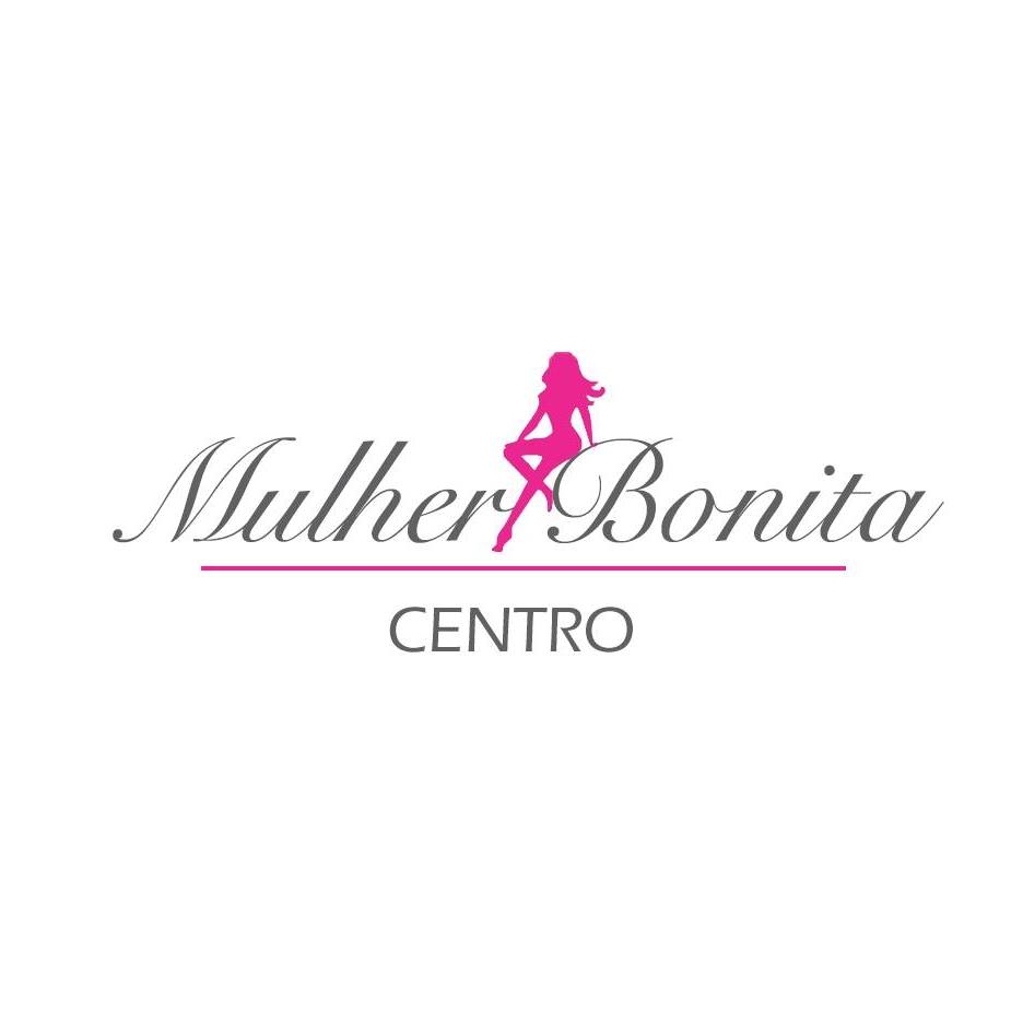 MULHER BONITA CENTRO