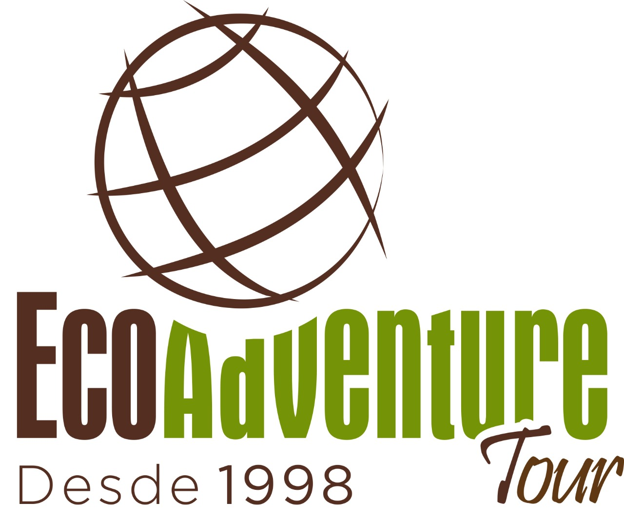 ECO ADVENTURE TOUR LTDA