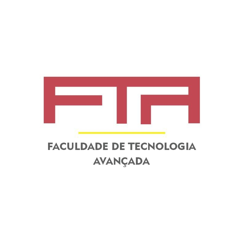 FACULDADE DE TECNOLOGIA AVANÇADA